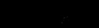 Characters Garden Park logo